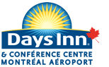 Days Inn & Conference Centre Montreal Airport