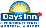 Days Inn Montreal Airport company